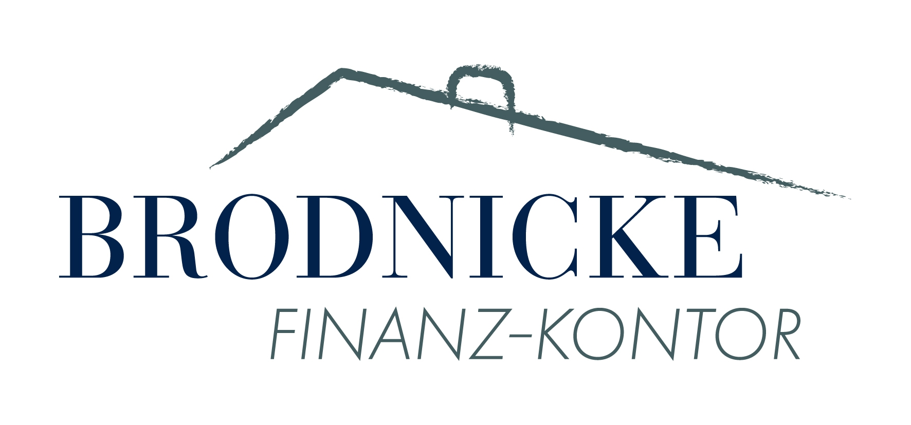 Brodnicke Finanz-Kontor